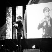 韓国・平昌で開催され…