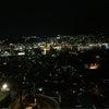 1000万ドルの夜景の画像