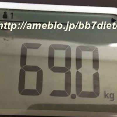 糖質制限ブログ27日目コンビニは糖質制限中にはありがたい食材がいっぱいっの記事に添付されている画像
