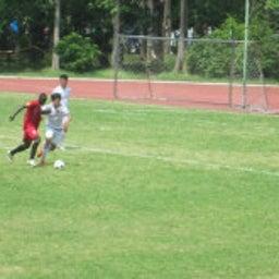 画像 台湾サッカーのトップリーグを観に行ったら、サッカー協会の理事長が日本語ペラペラだった の記事より 1つ目