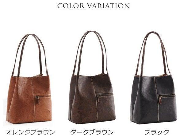 3442aae9ca50 JAPAN MADE  LEATHERの略。日本の職人の手で、日本の栃木レザーを使い仕立てられた革小物を取り扱っています。日本製の素晴らしさをより多くの人に知ってもらうために  ...
