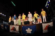 大垣ブラジル音楽フェス