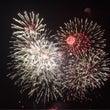 亀岡 平和祭 花火大…