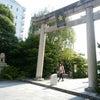 京都府京都市:晴明神社の画像