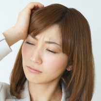 お腹が空くと頭痛になる?原因と予防方法は?の記事に添付されている画像