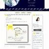 8月のお得なデザイン情報 ☆共感→ファン。世界観を伝えるための視覚効果にデザインが有効な理由☆の画像