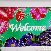 ディンプルアート作品集♡GalleryPart-1♡の記事に添付されている画像