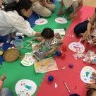 【参加者募集】0歳~6歳のための夏休み英語サマースクールの記事より