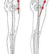 骨盤を立てると動きやすい♪の記事に添付されている画像