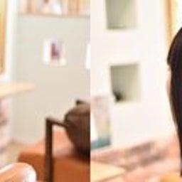 画像 黒髪のハリのある髪をACCとスピエラで柔らか矯正 の記事より 7つ目