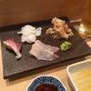元お寿司屋さんアルバイト4年♪【すし仙 @六本木】の画像