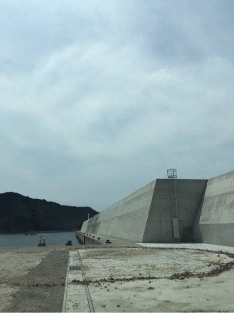 錦漁港 五目釣り | パピヨンの釣...