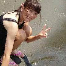 江ノ島、江ノ島ー