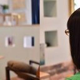 画像 矯正後、染めた髪の色褪せが気になる時はHC塩基性カラーでダメージレスなカラーリング の記事より 12つ目
