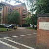 サマースクール訪問記ーBell The Leysの画像