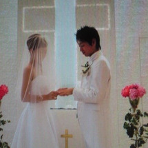 「理想の結婚」は相性…