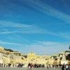 フランス旅行記2~ベルサイユ宮殿~の画像
