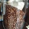 新発売‼コーヒー豆★の画像