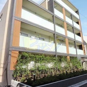 本日の新築物件は、、、神泉駅、、、徒歩1分!?の画像