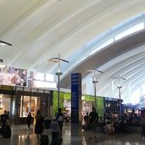 ホテル日航福岡&KITTE 博多の記事に添付されている画像