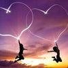 恋愛の喜びと苦しみはいつも隣り合わせの画像