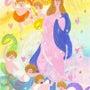 ☆マリア様や天使たち…