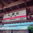 【生誕ライブレポ3】…