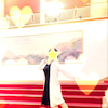 エリザベート〜愛と死の輪舞(ロンド)〜宝塚宙組公演2016の画像