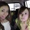夏の思い出in静岡の画像