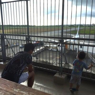 宮古島旅行記 完! 宮古空港で最後の沖縄グルメ A&Wも♪の記事に添付されている画像
