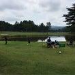 第25回フットゴルフ…