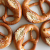 おいしいドイツパンのお店をご紹介の画像