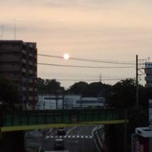 東海道ぶら歩~な旅 …