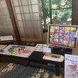 岡崎のお寺でイベント…