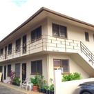ハワイ不動産 お勧め一棟アパート、リタイアーの準備はこんなアパートを所有するの記事より