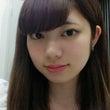 新企画のお知らせ! …