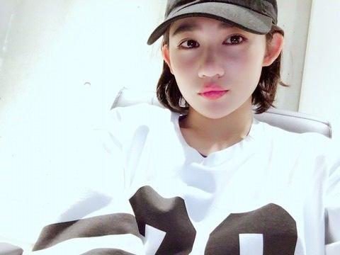 https://stat.ameba.jp/user_images/20160816/22/angerme-ss-shin/00/fe/j/o0480036013725074449.jpg?caw=800