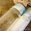 9月13日発売!ソフィーナボーテの新商品「高保湿化粧水&乳液」で貯水力向上中~♡の画像