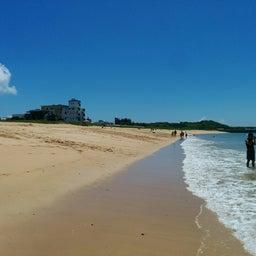画像 地球の歩き方にも載ってないビーチが、南太平洋の離島並みに綺麗だった話 の記事より 5つ目