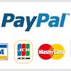 Paypal 手数料計算システムの画像