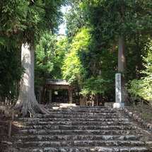 京都京北井門町の臨済…