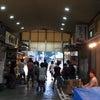 続:石川県に行ってきましたの画像