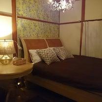 レンタヴィラ軽井沢ハルニレ1の様子……の記事に添付されている画像