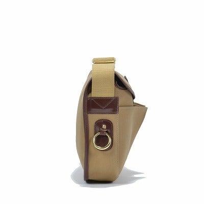 ブレディストアSTOURの真鍮製金具