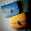 セリーヌ 「 クラッシック」カラー ・ ネイルの画像