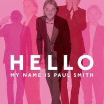 Paul Smith…