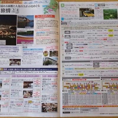 北海道旅行記①  函館の記事に添付されている画像