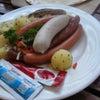 ドイツビール三昧の画像