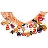 ハロウィン装飾のご案内の画像