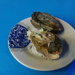 画像 医者はどこだ!澎湖の牡蠣は安かった、どころか無料だったという話 の記事より 2つ目